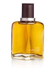 Deo Parfum Desodorante Perfume Essencial Masculino