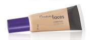 Corretivo Faces - 10ml