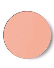 Refil Blush-up Cor Radiance Una - 7,4g