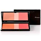 Palette Multicor Radiance Una