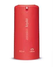 Desodorante Spray Feminino Kriska