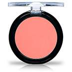 Blush Color Aquarela - 3g